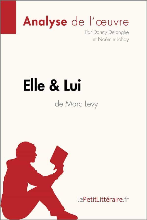 MARC LEVY ELLE ET LUI PDF DOWNLOAD