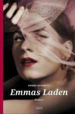 Emmas Laden por Annika Hennebach