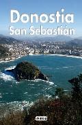 Donostia/san Sebastian (recuerda) por Vv.aa. Gratis
