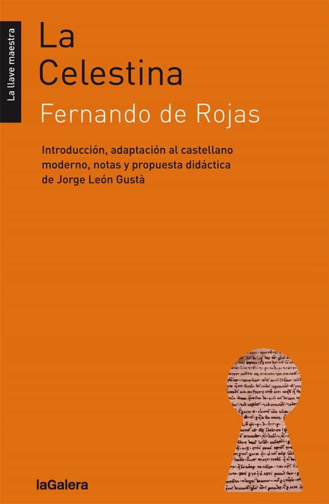 La Celestina (Libros digitales)