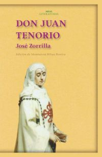 Don Juan Tenorio   Jos   Zorrilla   Opiniones del producto y     Dog Bone Template Printable