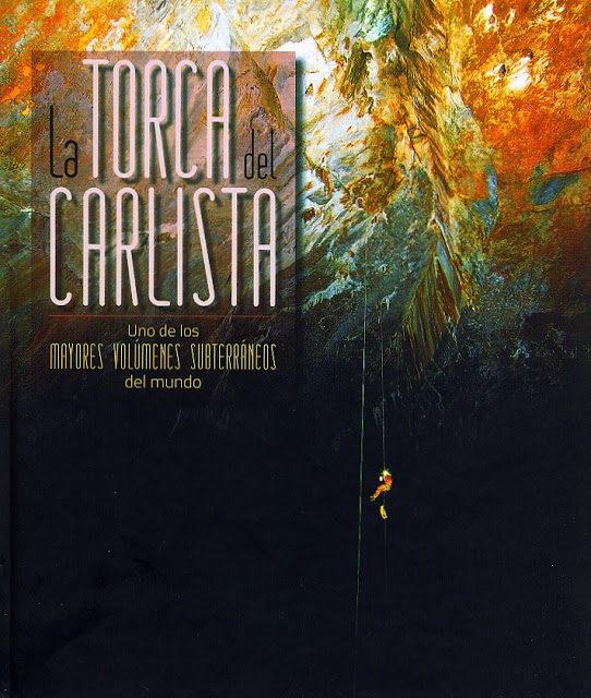 La Torca Del Carlista por Vv.aa.