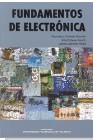 Fundamentos De Electronica por Francisco Castells Ramon epub