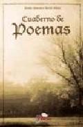 Cuaderno De Poemas por Jesus Antonio Seral Aulle
