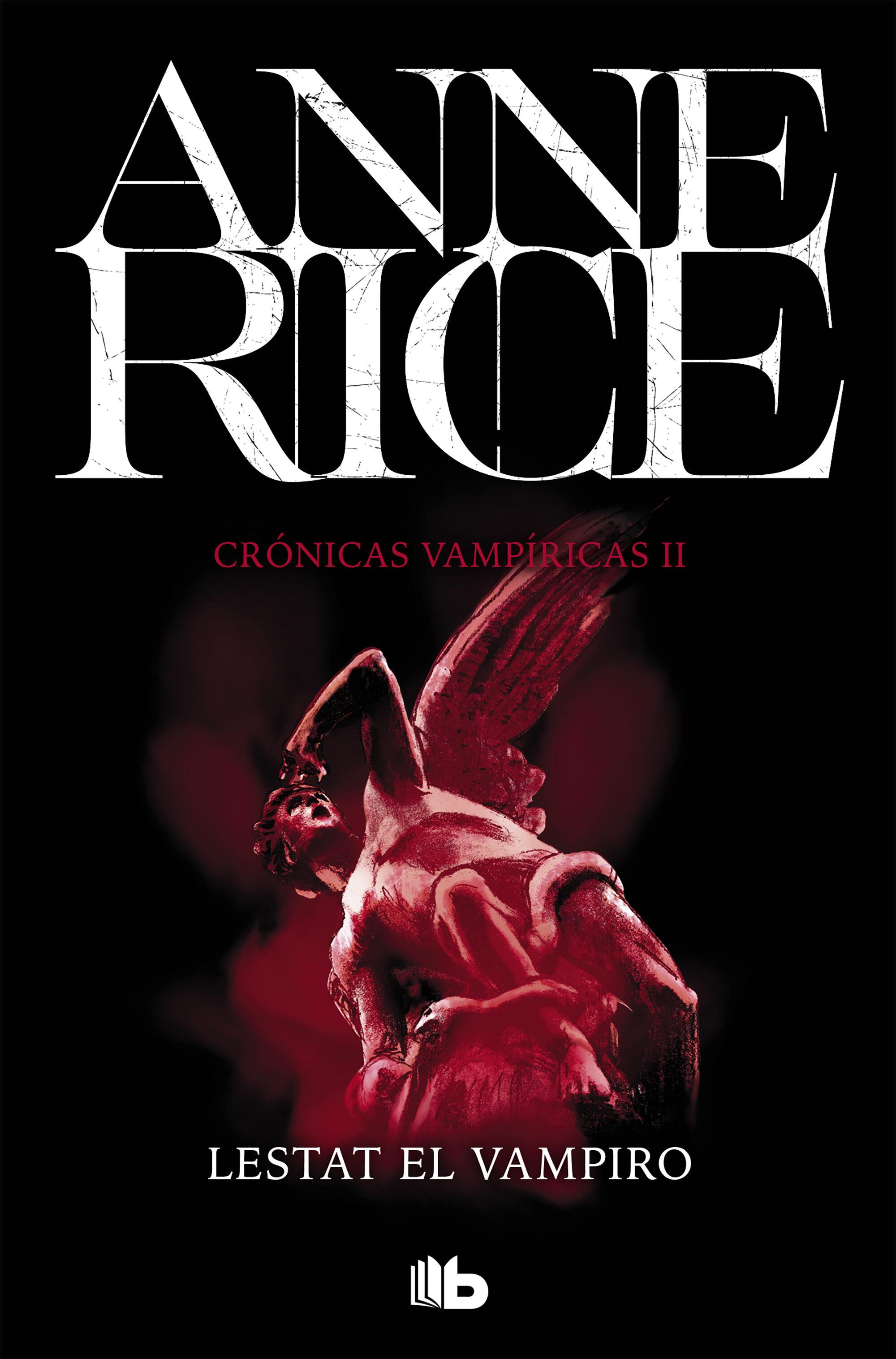 Anne Rice Ebook