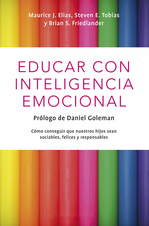 Educar Con Inteligencia Emocional   por Vv.aa.