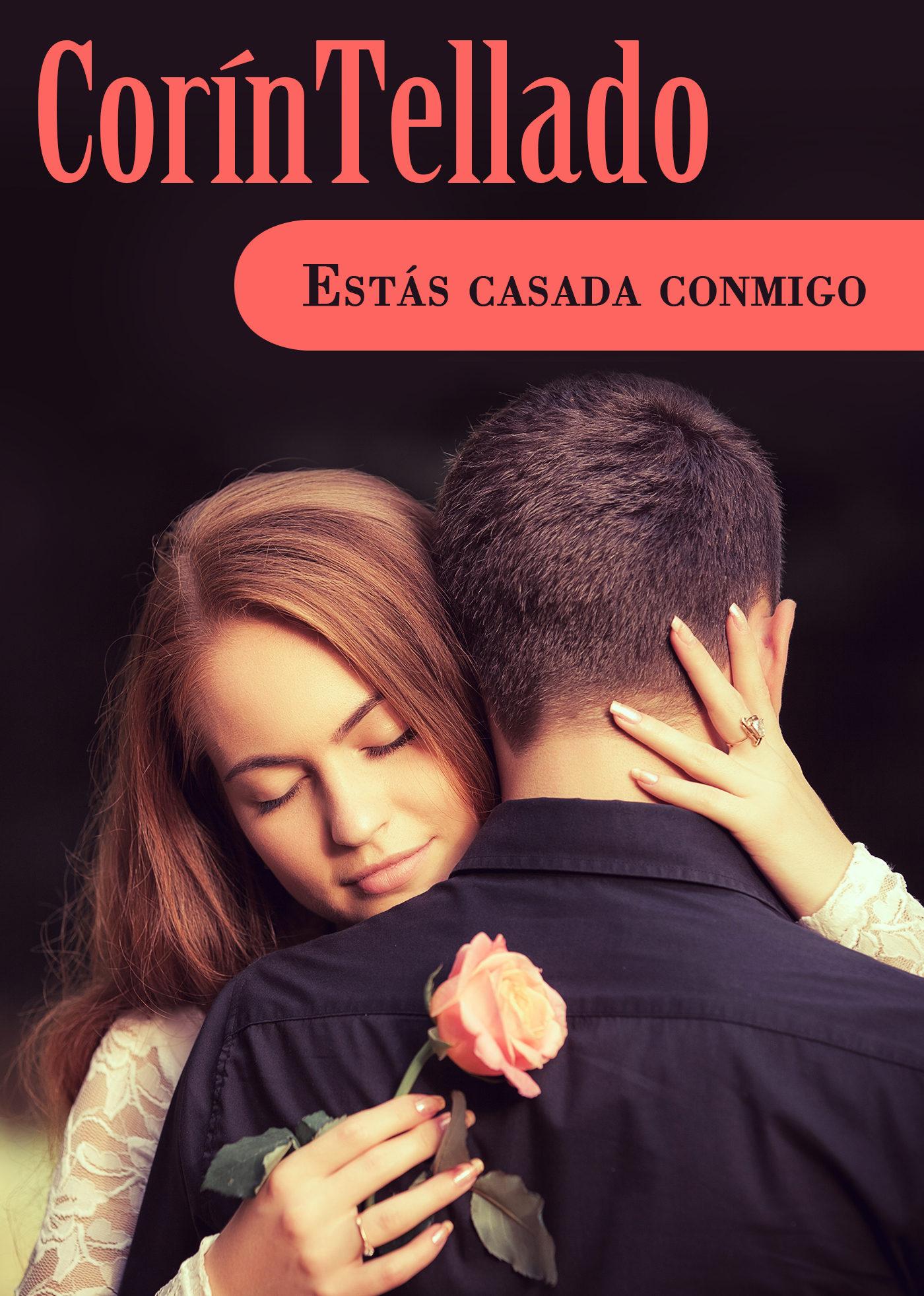Corin tellado novelas cortas online dating