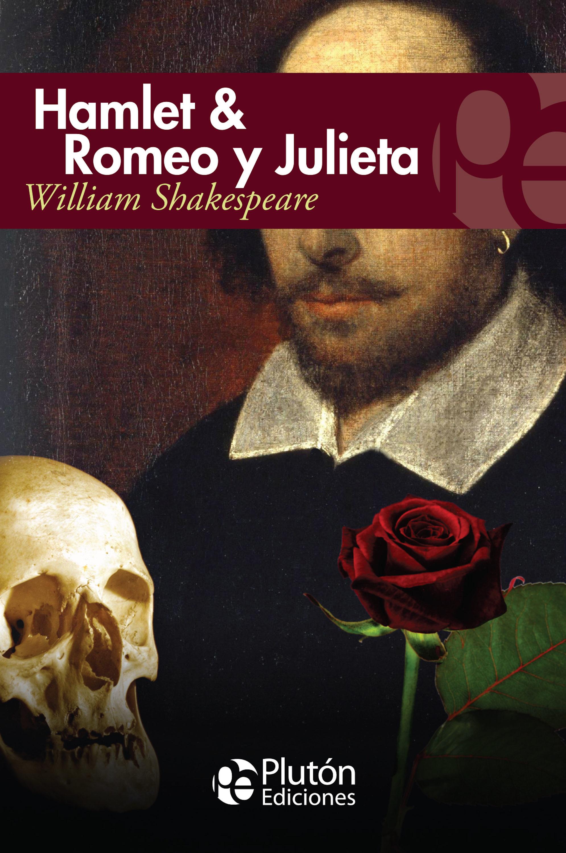 Romeo E Julieta Pdf