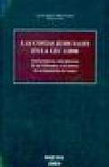 las costas judiciales en la lec 1/2000: jurisprudencia contradict oria de los tribunales a los efectos de no imposicion de costas-juan jose cobo plana-9788495748423