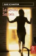 La Señora Sartoris por Elke Schmitter epub