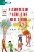 Personalidad Y Conflictos En El Dibujo (incluye Cd-rom) por J.m. Cid Rodriguez;                                                                                                                                                                                                          S. Urbano Velasco