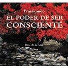 Practicando El Poder De Ser Consciente por Raul De La Rosa Gratis