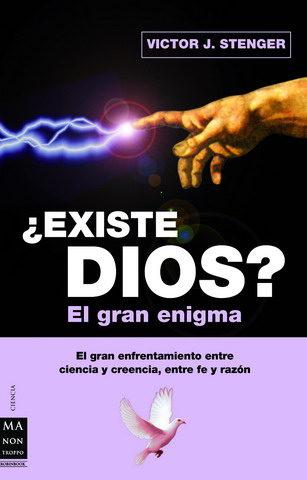 dios existe dante urbina pdf gratis