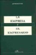 Derecho Civil Empresarial (2ª Ed.) por Alberto Calvo Meijide epub