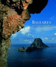 Baleares Puertas Abiertas (castellano / Ingles) por Vv.aa. epub