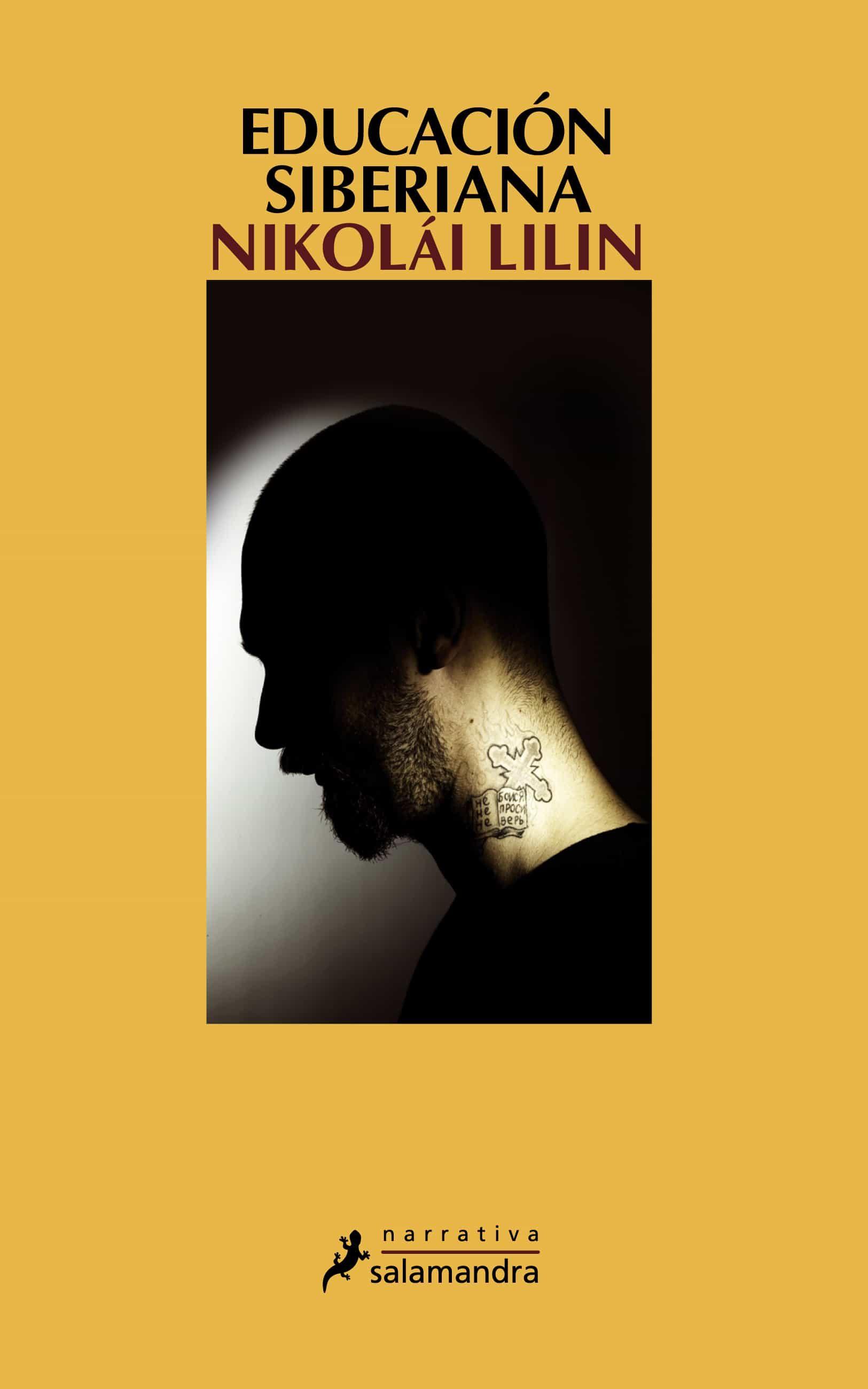 Literatura de cloaca, novelistas malditos (Bunker, Crews, Pollock...) - Página 11 9788498382723