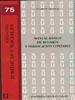 Manual Basico De Revision Y Verificacion Contable por Maria Isabel De Lara Bueno epub