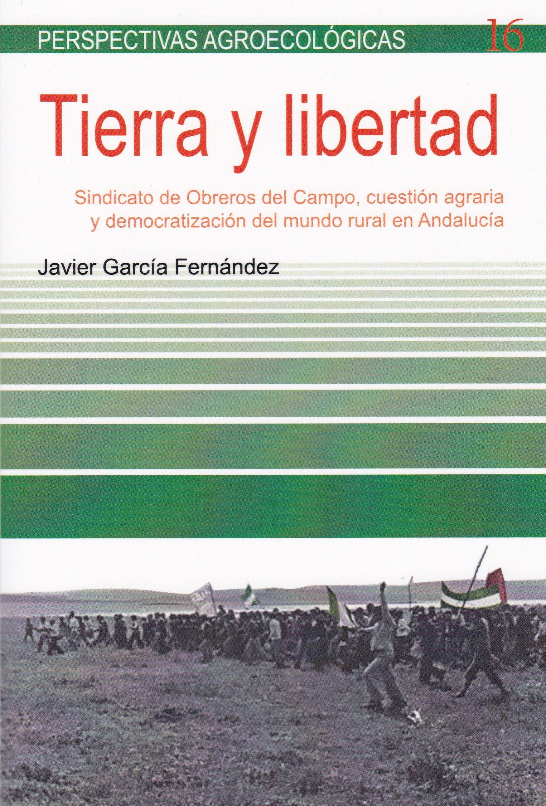 El Mundo Del Trabajo En La Marina Mercante Española por Javier García Fernández epub