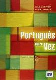portugues outra vez-9789897520723