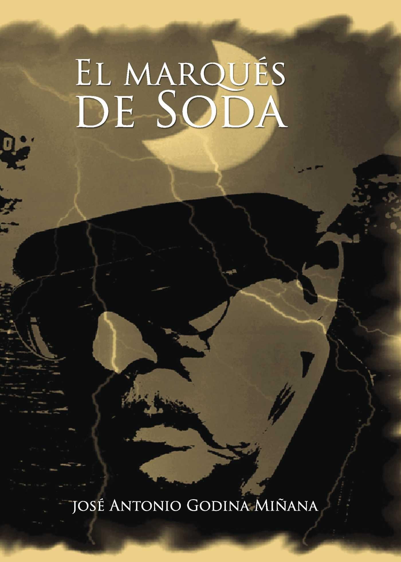 El marqués de Soda