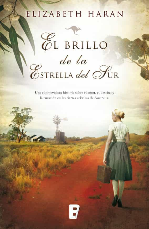 EL BRILLO DE LA ESTRELLA DEL SUR (EBOOK)
