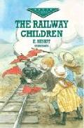 The Railway Children (Dover Children