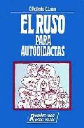 EL RUSO PARA AUTODIDACTAS (LIBROS + 2 CD)