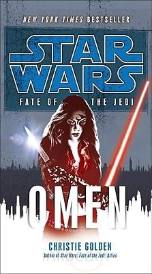 Omen (Star Wars)