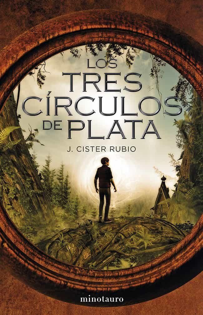 LOS TRES CIRCULOS DE PLATA