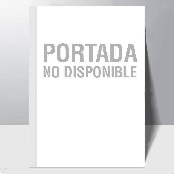 Aurora Roja: Novela (Classic Reprint)