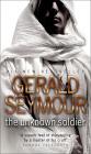 The Unkwon Soldier por Gerald Seymour epub