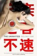 The Uninvited por Geling Yan
