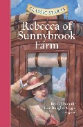 Rebecca Of Sunnybrook Farm por Kate Douglas Wiggin