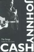 Johnny Cash: The Songs por Don (ed) Cusic epub