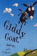 giddy goat-jamie rix-9781843622833