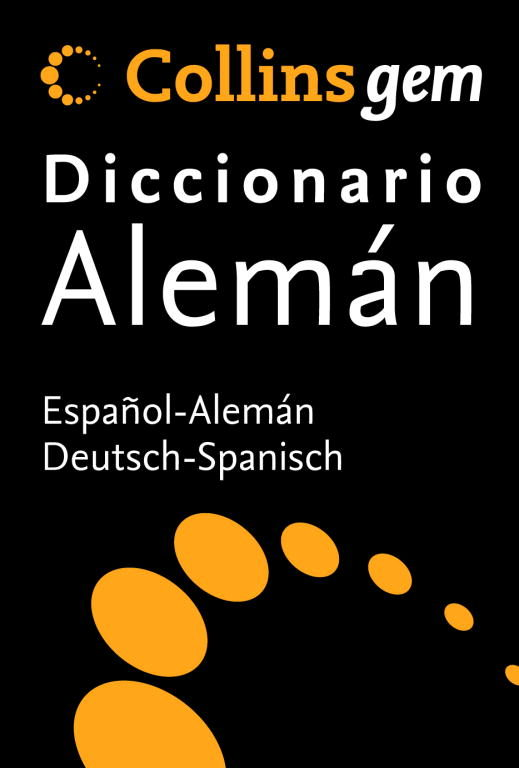 Dicc. Amador aleman-español pdf kindle jansilver.