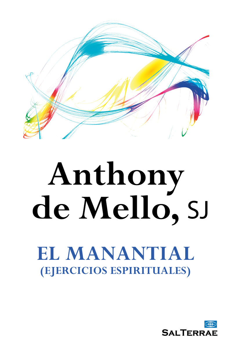 el manantial anthony de mello pdf gratis