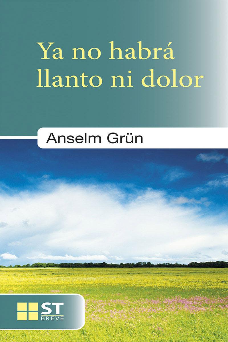 ANSELM GRUN LIBROS GRATIS EN PDF @tataya.com.mx 2021