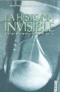 La Historia Invisible: El Vidrio, El Material Que Cambio El Mundo por Alan Macfarlane;                                                                                    Gerry Martin epub