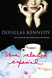 Una Relacion Especial por Douglas Kennedy Gratis