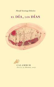 El Dia, Los Dias por Marife Santiago Bolaños epub
