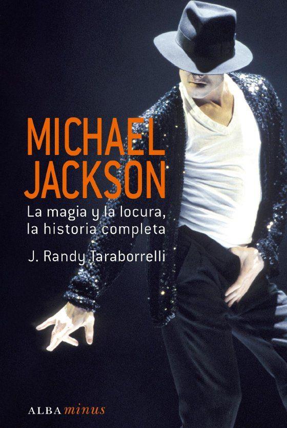 Resultado de imagen de biografi michael jackson