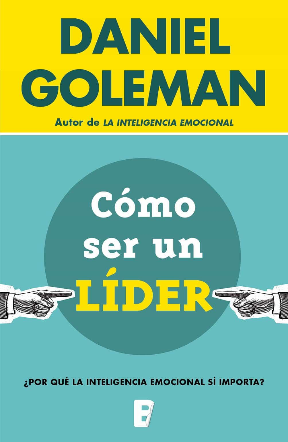 Daniel Goleman Ebook