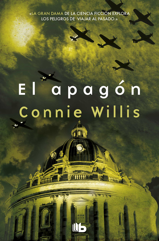 El Apagón por Connie Willis
