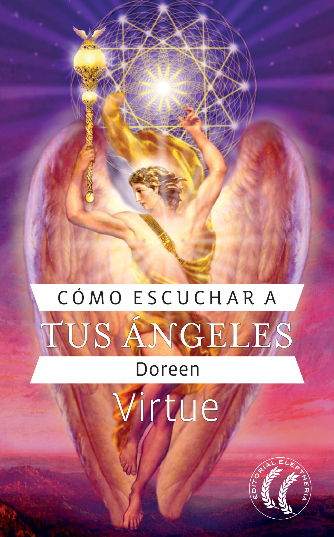 Doreen Virtue Pdf