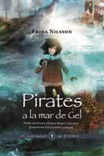 https://www.laie.es/llibre/pirates-de-la-mar-de-gel/9788494906633/865064
