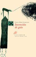 Invencion De Gato por Vanesa Perez-sauquillo epub