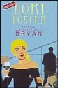 La Vida Secreta De Bryan por Lori Foster epub