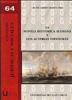 La Novela Historica Alemana Y Los Austrias Españoles por Carmen Alonso Imaz epub