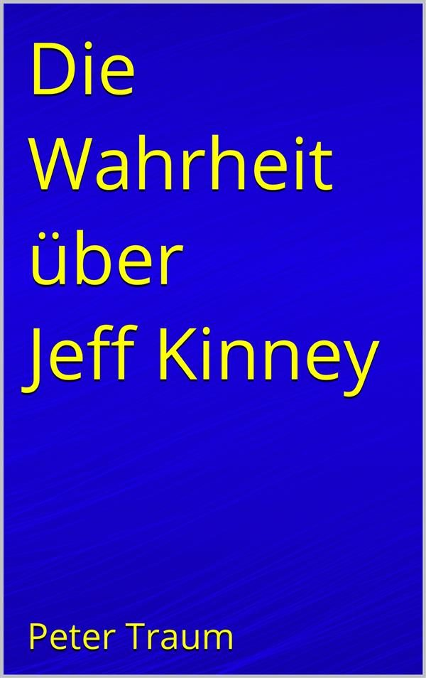 Ebook jeff tagebuch kinney gregs